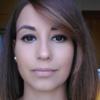 tutor a Castel del piano - Silvia