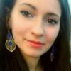 tutor a Ferrara - Denise