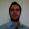 tutor a Palermo - Claudio