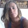 tutor a Palermo - Angelica
