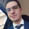 tutor a Siano - Giovanni