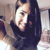 tutor a Piacenza - Michelle
