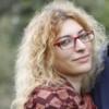tutor a Palazzolo dello Stella - Alessandra