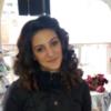 tutor a Polesella - Jessica