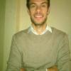 tutor a Catania - Gabriele