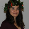 tutor a Civitavecchia - Alessandra