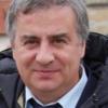 tutor a Palermo - Costantino Fabio