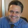 tutor a Trecastagni - Claudio