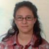tutor a Spinea - Chiara