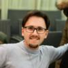 tutor a Eboli - Alfredo Maria