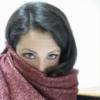 tutor a triggiano - Miriam