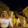 tutor a Poggio a Caiano - ilenia
