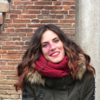 tutor a Bagno di Gavorrano - Chiara