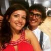 tutor a Costigliole d'Asti - Federica