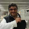 tutor a Casteggio - Antonio