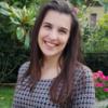 tutor a Alpago - Isabella