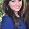 tutor a Salerno - Anna Rita
