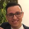 tutor a Latina - Alfredo