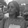 tutor a Portovenere - Carlotta