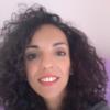 tutor a spoltore - Carola