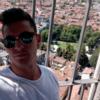 tutor a Melegnano - Giuseppe