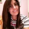 tutor a Rodengo Saiano - Debora