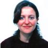 tutor a Messina - Maria Laura