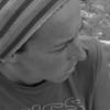 tutor a menconico - marta