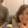 tutor a Bologna - caterina