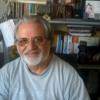 tutor a FRANCAVILLA AL MARE - Giovanni