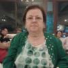 tutor a Mazara delVallo - Vincenza