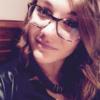 tutor a Pordenone - Ottavia