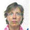 tutor a TREVISO - Marta