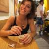 tutor a Milano - martina