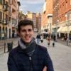 tutor a Milano - Gioele