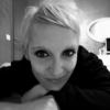 tutor a Ripalimosani - Alessandra