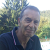 tutor a Calenzano - Riccardo