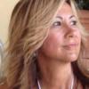 tutor a Argenta - Nicoletta