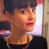 tutor a Caltagirone - Elisabeth