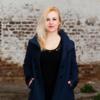 tutor a Cervignano del friuli - Adriana