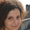 tutor a Pieve Porto Morone - Nadia