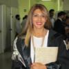 tutor a Fiumicino - Giovanna