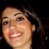 tutor a Cercola - Claudia