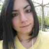 tutor a Rezzato - Simona