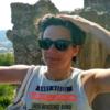 tutor a Pistoia - Valeria Noemi