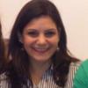 tutor a Genova - Maria