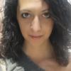 tutor a Seregno  - Giusi