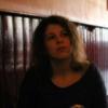 tutor a Arcore - Valentina