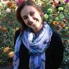 tutor a Udine - Caterina