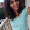 tutor a Secondigliano - Gaia
